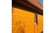 Металлическийсайдинг «ЭкоБрус GL»-надежная защита Вашего фасада! - foto 5